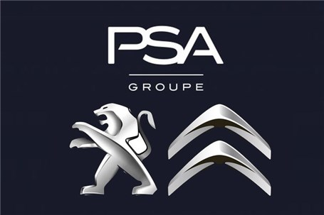 France's PSA suspends joint ventures in Iran to avoid U.S. sanctions