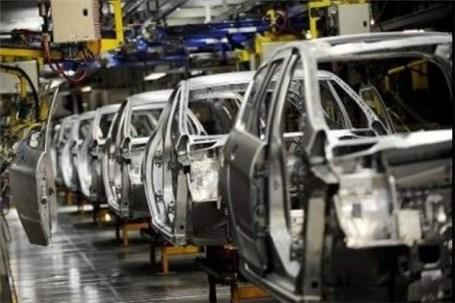 آیا شاخصی برای تعیین کیفیت خودروهای داخلی وجود دارد؟