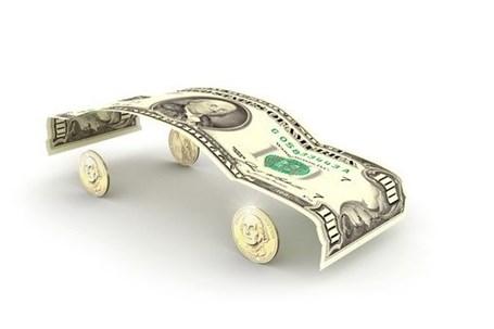 تحلیل فعالان بازار از تأثیر کاهش نرخ ارز بر قیمت و کیفیت خودرو