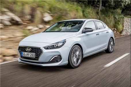 فروش 2 خودروی هیوندای توسط کرمان موتور از شنبه 22 دی ماه + جزئیات