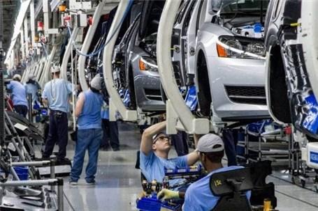 دولت برای قیمتگذاری جدید خودروها تعجیل کند