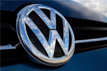 ظرفیت تولید خودروهای برقی میلیونی میشود!