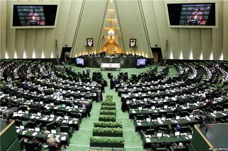 """مجلس برای بررسی""""احتکار خودرو"""" کارگروه ویژه تشکیل داد"""