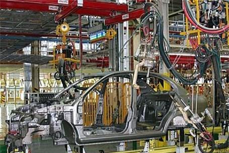 حرکت معکوس چینی ها در خودروسازی ایران
