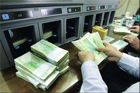سپرده بانکی، خاکریزی برای کنترل نقدینگی ها