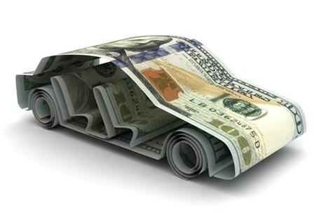 چرا با وجود کاهش نرخ ارز خودرو ارزان نمی شود؟