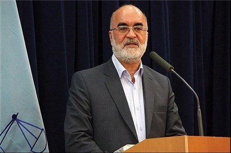 استقرار سازمان بازرسی در ایران خودرو