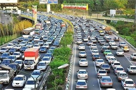 اجرای طرح ترافیک در شمال شهر نیازمند پیوست اجتماعی است