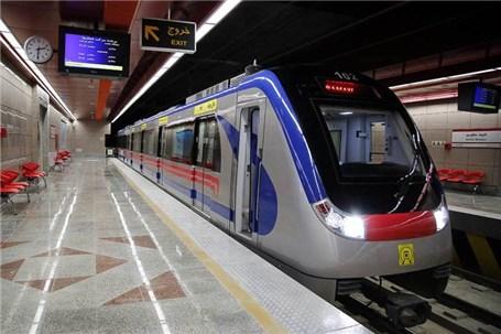 اوراق مشارکت مترو در انتظار «چراغ سبز» بانک ها