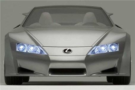 کدام خودروهای مفهومی پس از تولید جذاب تر شدند؟
