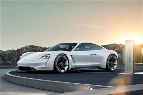 شارژر بسیار سریع برای خودروهای برقی ساخته شد