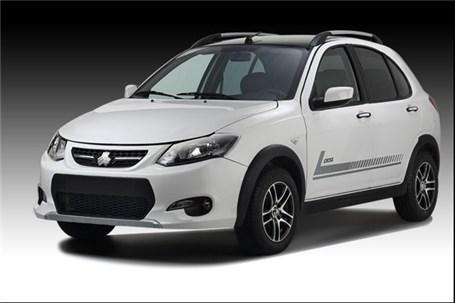 نگاهی به برخی گزینههای مناسب مصرفکنندههای واقعی در بازار خودرو کشور