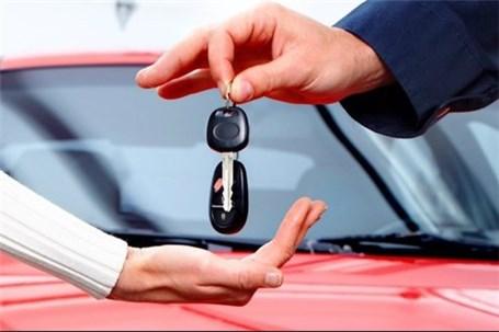 گول آگهی سایت های خرید و فروش خودرو را نخورید