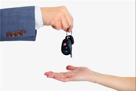 آگهیهای مسکن و خودرو با ثبت هویت و قیمت کارشناسی منتشر میشود