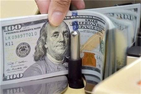 جزئیات شیوه تسویه مابهالتفاوت نرخ ارز از سوی واردکنندگان