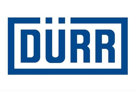 Auto supplier Duerr stops Iran business due to sanctions: Boersen-Zeitung