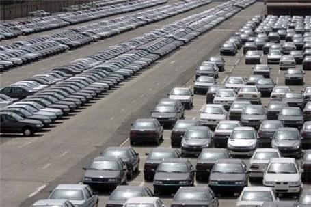 احتکار خودرو فاقد صرفه اقتصادی است