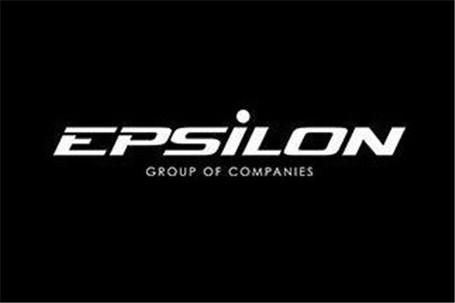 Epsilon Settles Alleged Iran Sanctions Violations For $1.5M