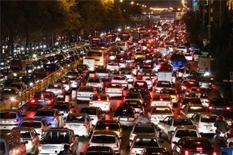 پر ترافیک ترین شهر جهان کجاست!؟