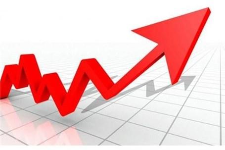 رشد تورم تولیدکننده خودرو