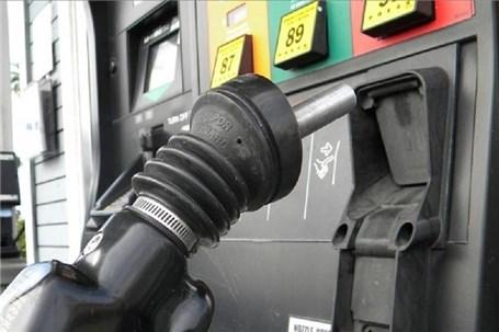 قیمت بنزین در آمریکا در پی ناامنی در ونزوئلا بالا رفت