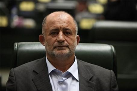 301 نماد خودباوری صنعت ایران در شرایط تحریم است