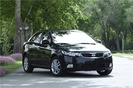 افت قیمت در بازار خودرو شدت گرفت