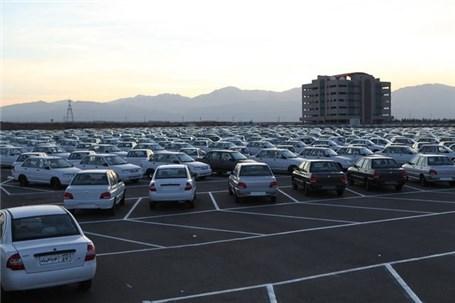 کدام خودروهای داخلی افزایش قیمت داشتند؟