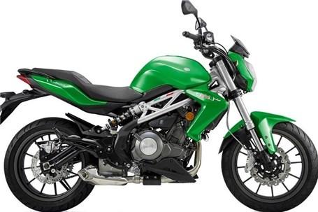 حراج موتورسیکلتهای احتکاری در فضای مجازی بهدنبال سقوط نرخ ارز