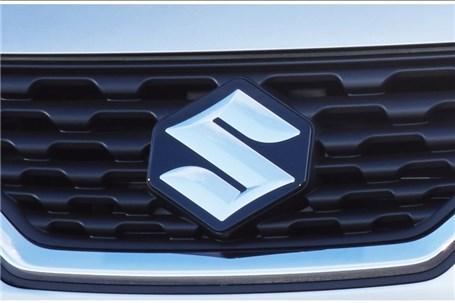 طرح تبدیل خریداران خودرو سوزوکی گرندویتارا اعلام شد