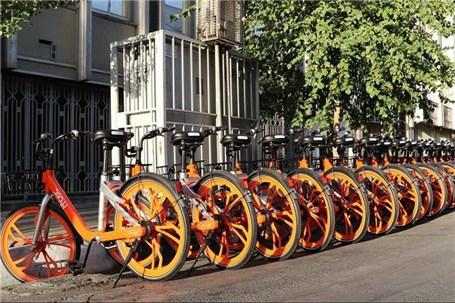 اجرای وعده رایگان بودن دوچرخههای اشتراکی از زبان شهردار تهران