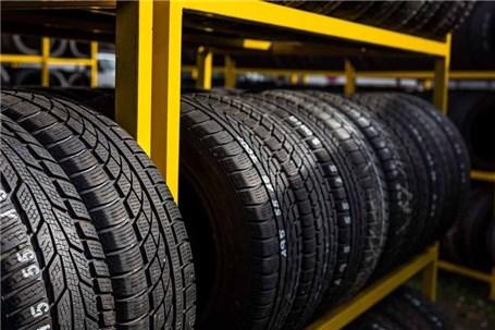 رتبه چهارم تولید تایر خودرو در کشور متعلق به خراسان جنوبی است
