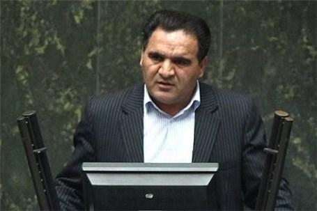 تعیین قیمت خودرو طرح سوال از وزیر صمت را استارت زد