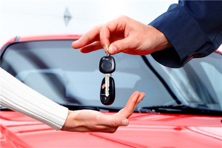 ۸۰ درصد خودروهای تحویلی، تعهدات معوق است