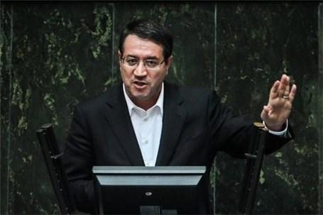 اعلام موضع صریح وزیر صنعت درباره واردات خودرو