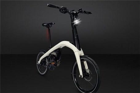 دستیارهای صوتی به دوچرخهها رسید