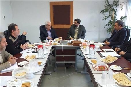 مقیمی خبرداد: تشکیل کمیته سیاستگذاری داخلی سازی