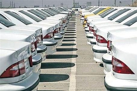 بازار خودرو؛ ثبات نسبی قیمتها و تداوم رکود