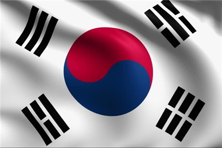 Sout Korea's auto exports down 1.6% in Feb.