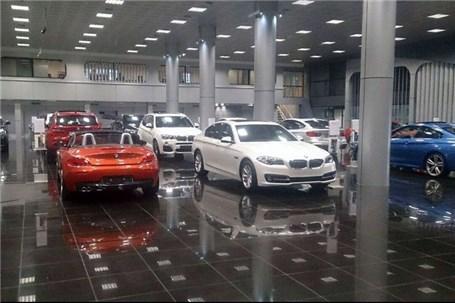 پرشیا خودرو پیشتاز در ارائه خدمات نوآورانه به مشتریان