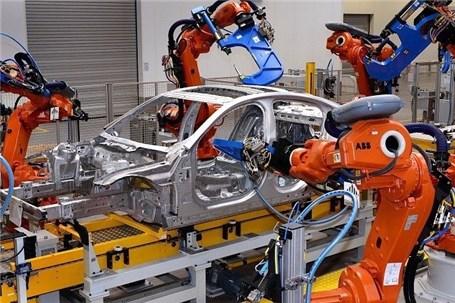 نگاه دولتی به صنعت خودرو باید کنار گذاشته شود