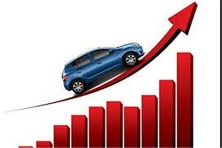 «فیلترینگ» قیمت خودرو