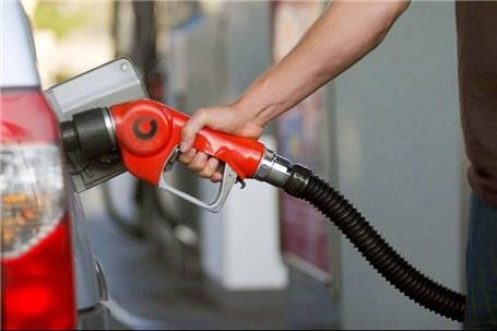 طرح مجلس برای اختصاص سهمیه بنزین به کد ملی