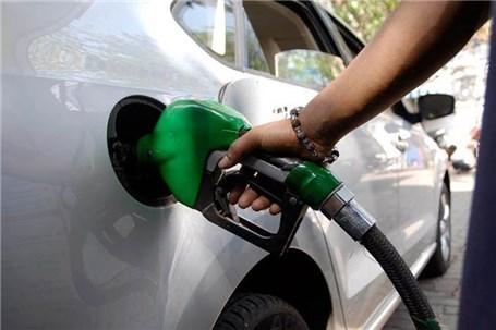 رویکرد جهانی صنعت خودرو براساس مصرف سوخت و آلایندگی بررسی شد