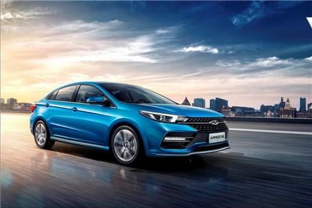 طرح جدید فروش اقساطی خودرو جدید آریزو6 با اقساط 60 ماهه