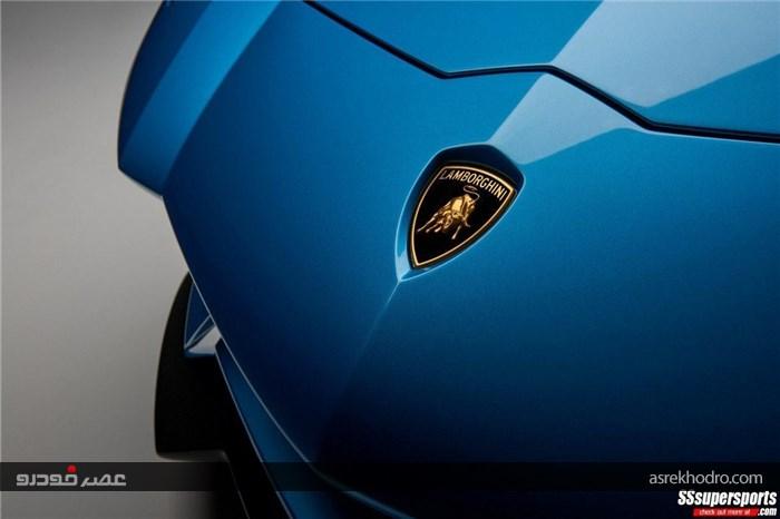 آشنایی با داستان نماد و لوگو خودروسازان مطرح دنیا (بخش نخست)