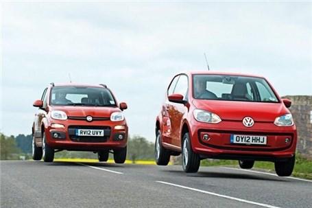 جریمه سنگین در کمین خودروسازان بزرگ جهان