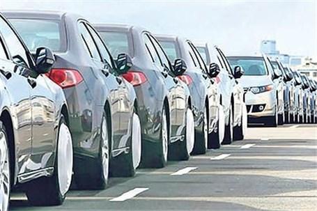 آزادسازی واردات خودرو، خودروسازان را از خواب خرگوشی بیدار میکند
