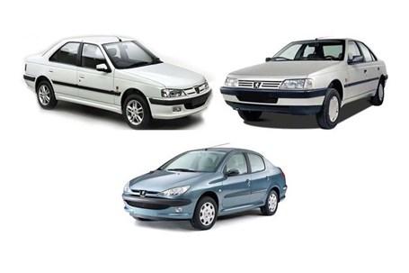 طرح جدید تبدیل محصولات ایران خودرو ویژه شهریورماه 98 اعلام شد+ جدول