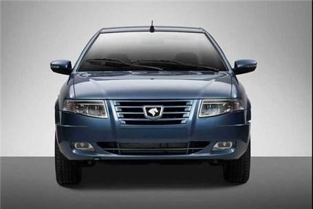 آخرین نرخ محصولات ایران خودرو + جدول